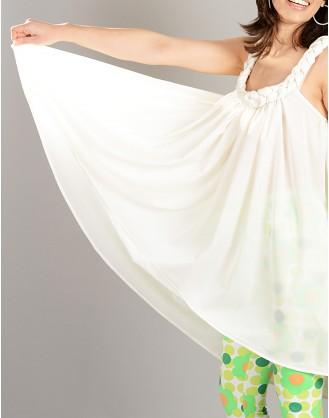 Блузка Кимоно Доставка